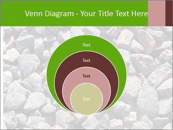 Beach Stones PowerPoint Template - Slide 34