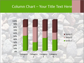 Beach Stones PowerPoint Template - Slide 50