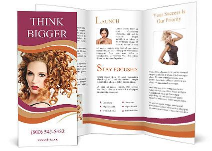 0000088820 Brochure Template