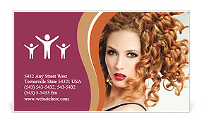 0000088820 Business Card Template