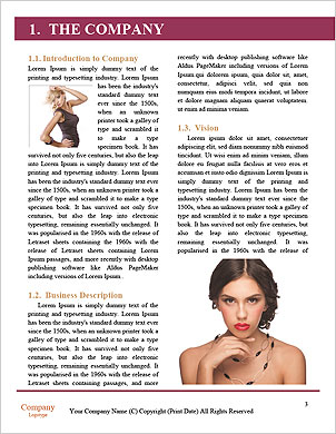 0000088820 Word Template - Page 3