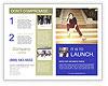 0000088821 Brochure Template