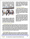 0000088821 Word Templates - Page 4