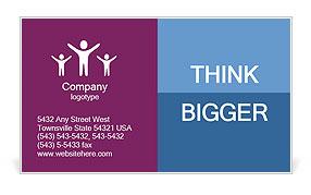 0000088823 Business Card Templates