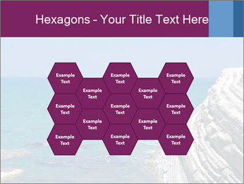 Seascape Travelling PowerPoint Templates - Slide 44
