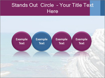 Seascape Travelling PowerPoint Templates - Slide 76