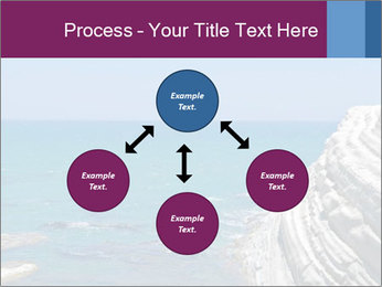 Seascape Travelling PowerPoint Templates - Slide 91
