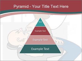 Dental Cartoon PowerPoint Template - Slide 30