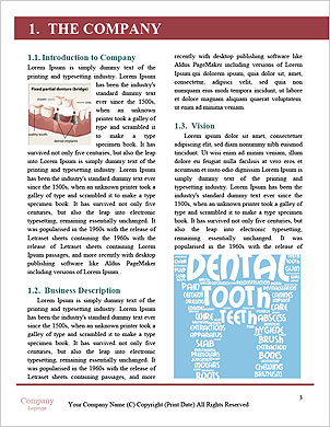 0000088824 Word Template - Page 3