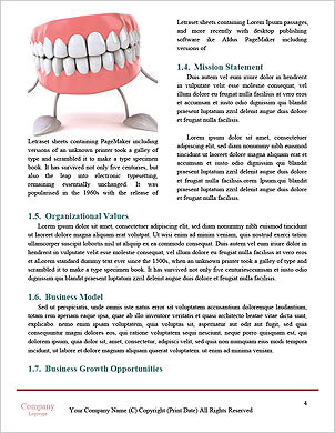 0000088824 Word Template - Page 4