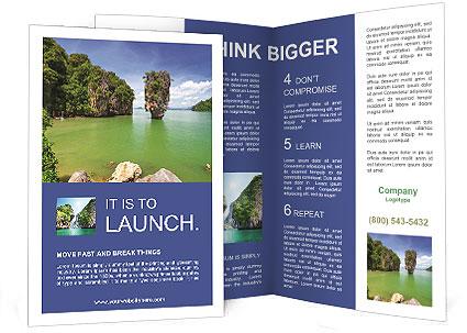 0000088825 Brochure Template