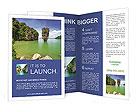 0000088825 Brochure Templates