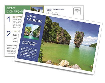 0000088825 Postcard Template