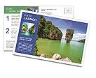 0000088825 Postcard Templates