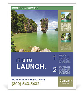 0000088825 Poster Template