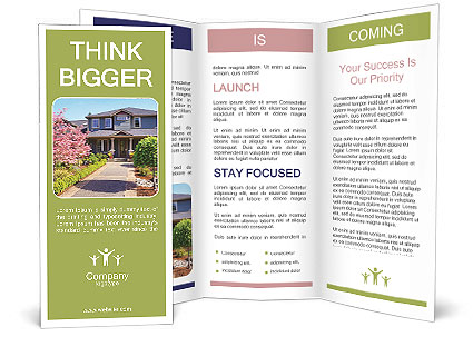 0000088826 Brochure Templates