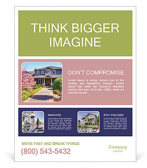 0000088826 Poster Template