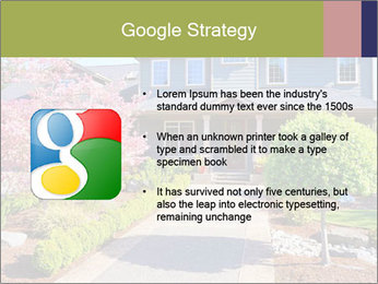 Lovely Cottage PowerPoint Templates - Slide 10