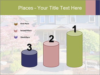 Lovely Cottage PowerPoint Templates - Slide 65