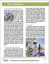 0000088826 Word Templates - Page 3