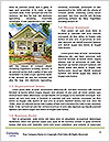 0000088826 Word Template - Page 4