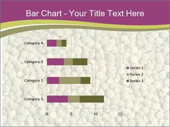 Green Legume PowerPoint Templates - Slide 52