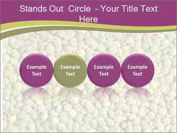 Green Legume PowerPoint Templates - Slide 76
