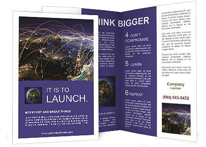 0000088828 Brochure Template