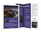 0000088828 Brochure Templates