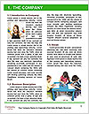 0000088829 Word Template - Page 3