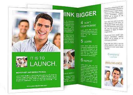 0000088830 Brochure Template