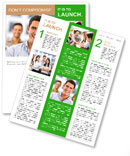 0000088830 Newsletter Templates