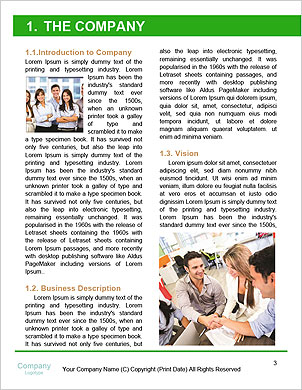 0000088830 Word Template - Page 3