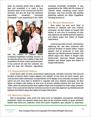 0000088830 Word Template - Page 4