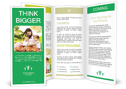 0000088831 Brochure Template