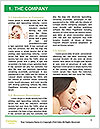 0000088831 Word Template - Page 3