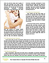 0000088831 Word Template - Page 4