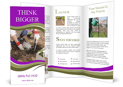 0000088832 Brochure Template