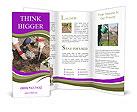 0000088832 Brochure Templates
