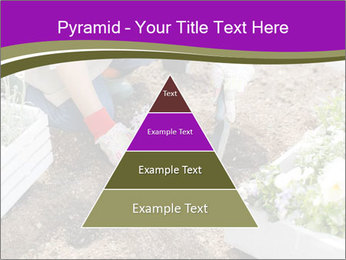 Lifestyle Of Gardener PowerPoint Templates - Slide 30