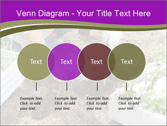 Lifestyle Of Gardener PowerPoint Templates - Slide 32
