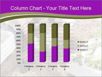 Lifestyle Of Gardener PowerPoint Templates - Slide 50