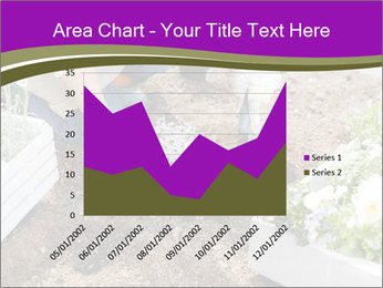 Lifestyle Of Gardener PowerPoint Templates - Slide 53
