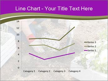 Lifestyle Of Gardener PowerPoint Templates - Slide 54