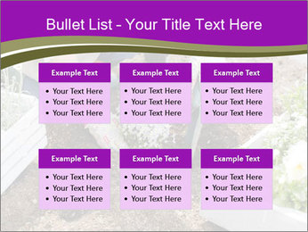 Lifestyle Of Gardener PowerPoint Templates - Slide 56