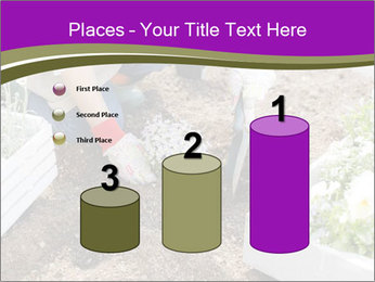 Lifestyle Of Gardener PowerPoint Templates - Slide 65