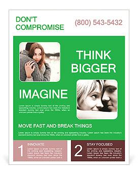 0000088833 Flyer Template