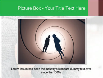 Feelings Expression PowerPoint Template - Slide 15