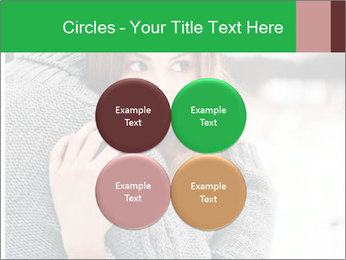 Feelings Expression PowerPoint Template - Slide 38