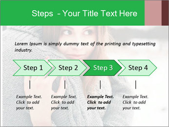 Feelings Expression PowerPoint Templates - Slide 4